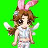 Cheryl-kj's avatar