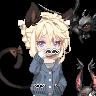 Emibunnie's avatar
