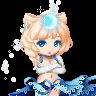 Hashia-chan's avatar