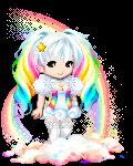 PufflesMa's avatar