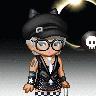 Broken Less's avatar