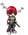 _-_Niu Ai Cao_-_'s avatar