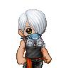 geegleeman's avatar