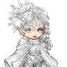 Maiwenn's avatar
