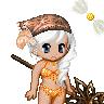 Dovey-P's avatar