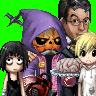 Lijikin's avatar