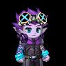 Agentdragon189's avatar