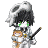 IV Ulquiorra_Schiffer's avatar
