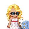 MissRoseGurl's avatar