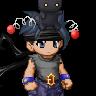 Densho's avatar
