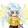 Tarixx's avatar