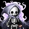 tyamat's avatar