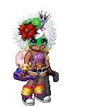 I-GOTZ-DHAT-VIRGO-SWAGG's avatar