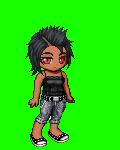 Chlogirl123's avatar