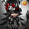 rpcloud 's avatar