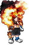 Iman101's avatar