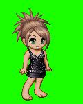 chrisbrownluver9's avatar
