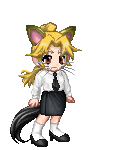 macmacjm's avatar