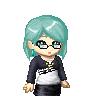 karin intruder's avatar