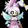 veb080's avatar