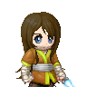 tanamon_forever's avatar