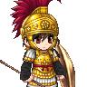 II Final II's avatar