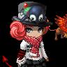 Razberi -n- Creme's avatar