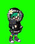 rythmofsilence's avatar