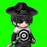xXfinal_exodusxX's avatar