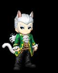 Pirza's avatar