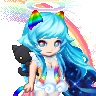 Ms_Mandi_Rainbow's avatar