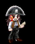 devynewq321's avatar