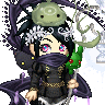 Iseul's avatar