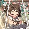 Paikeia's avatar