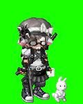 Hardcore Junkie's avatar