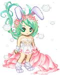 kasiiia's avatar