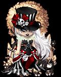 SilverDragonChild's avatar