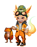 Nico the Hobbit's avatar