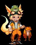 Echo the Telkhine's avatar