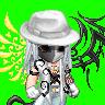 -x-cupcakeness-x-'s avatar