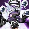 Dovember's avatar