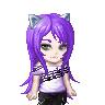 ladyantoinette16's avatar