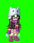 Lillichan's avatar
