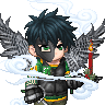 EmeraldTheChaosKnight's avatar