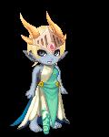 Ventuswill's avatar