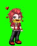 [.Butter. ]'s avatar