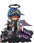 emoskater666Xx's avatar