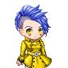 Cheif Absurdity's avatar