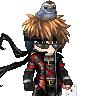 Bishiful Stranger's avatar