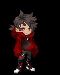 AzureSavant's avatar